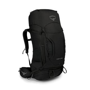 Osprey Kestrel 68L Hiking Pack - Find in Store