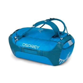 Osprey Transporter 65L Duffel Bag - Find in Store