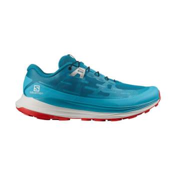 Salomon Men's Ultra Glide Trail Running Shoes