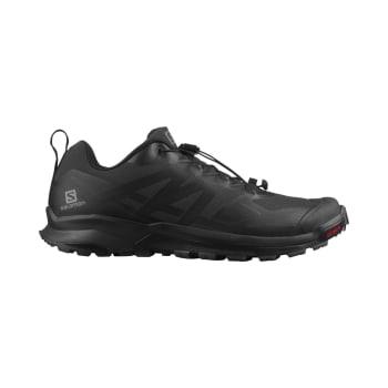 Salomon Men's XA Rogg 2 Trail Running Shoes
