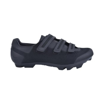 FLR F-55 Knit MTB Cycling Shoe