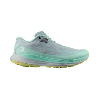 Salomon Women's Ultra Glide Trail Running Shoes