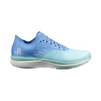 Salomon Women's Sonic 4 Accelerate Road Running Shoes