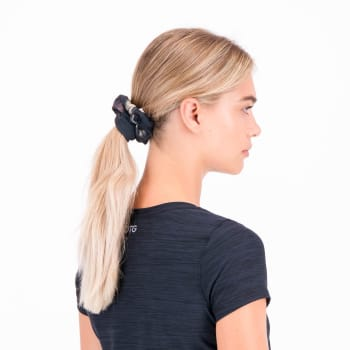 OTG Women's Scrunchie