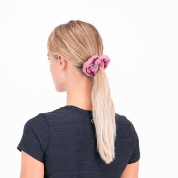 OTG Women's Colour Me Up Scrunchie