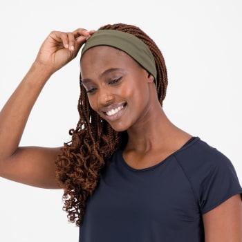 OTG Women's Colour Me Up Headband