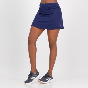 OTG Womens Essential Tennis Skort