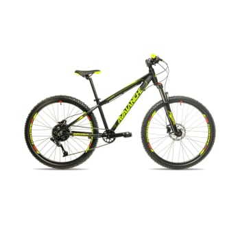 "Avalanche Luna One 26"" Mountain Bike - Out of Stock - Notify Me"