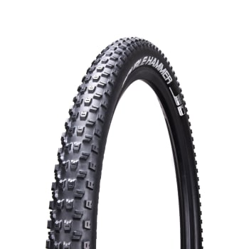 Chaoyang Double Hammer SPS 26 x 2.25 Tyre - Sold Out Online