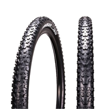 Chaoyang Cougar 26 x 2.25 Tyre - Out of Stock - Notify Me