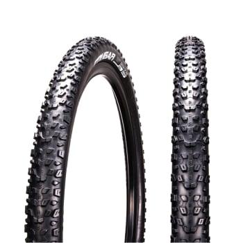 Chaoyang Cougar 26 x 2.25 Tyre
