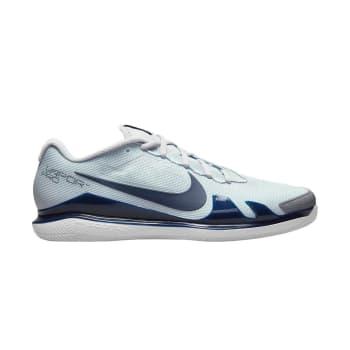 Nike Men's vapor Pro HC Tennis Shoes