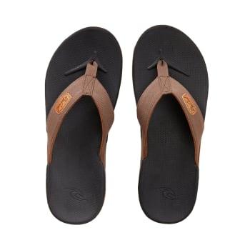 Rip Curl Men's Ranger Sandals