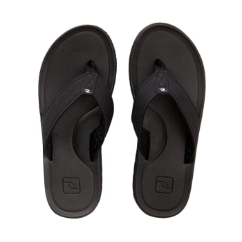 Rip Curl Men's Chiba Sandals