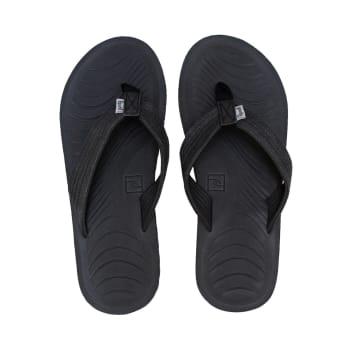 Rip Curl Men's Dbah Eco Sandals