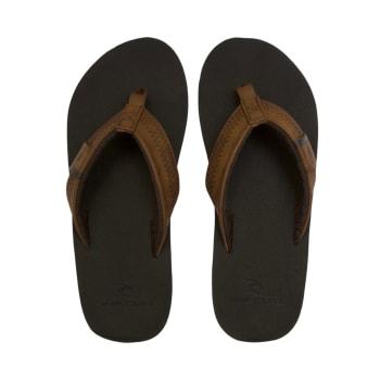 Rip Curl Men's P-Low 2 Sandals