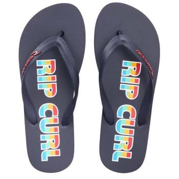 Rip Curl Men's Icons Sandals