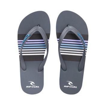 Rip Curl Men's Sandbar Sandals