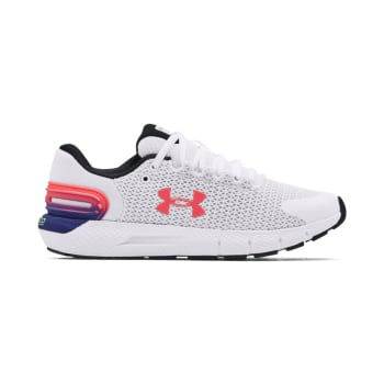 Under Armour Women's Charged Rogue 2.5  Athleisure Shoes