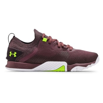 Under Armour Women's Tribase Reign 3 Cross Training Shoes