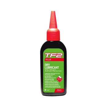 Weldtite TF2 Dry Lube - 100ml