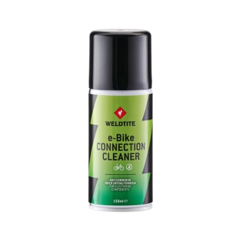 Weldtite E-Bike Connection Cleaner - 150ml