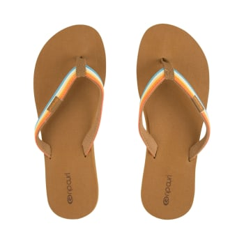 Rip Curl Women's Freedom Sandals