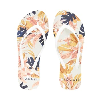 Rip Curl Women's Sunset Waves Sandals