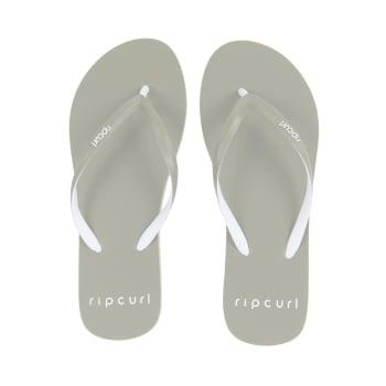 Rip Curl Women's Bondi 2 Tone Sandals