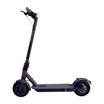 GTZ S5 Electric Scooter