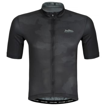 Capestorm Men's Gravel Crusher Cycling Jersey - Find in Store
