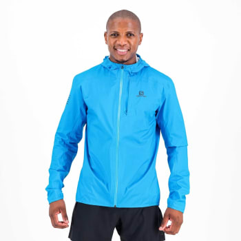 Salomon Men's Bonati Jacket