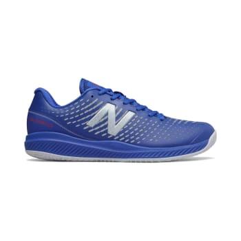 New Balance Men's 796 Tennis Shoes