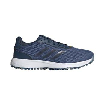 adidas Men's S2G SL Golf Shoes