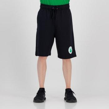 Boston Celtics Retro Short