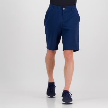 Under Armour Men's Golf Performance Taper Short - Find in Store