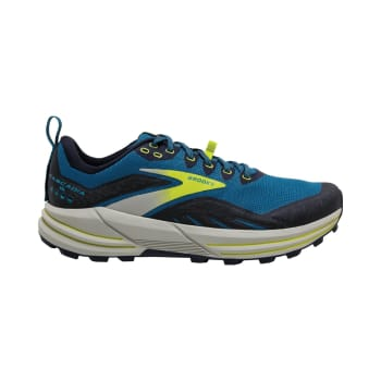 Brooks Men's Cascadia 16 Trail Running Shoes