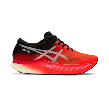 Asics Men's Metaspeed Sky Road Running Shoes