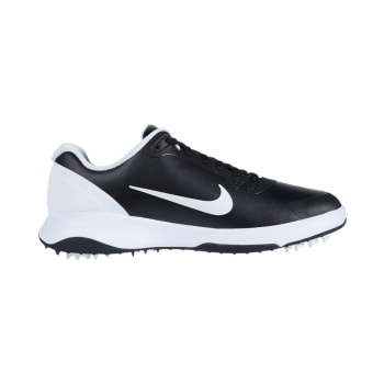 Nike Men's Infinity G Golf Shoes