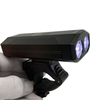 Concept Nova 1600 Front Light - Out of Stock - Notify Me