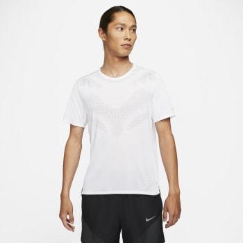 Nike Men's Dri-Fit Run Division Rise 365 GX Run Tee