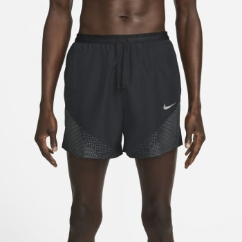 Nike Men's Dri-Fit Run Division Flex 5inch Stide Short