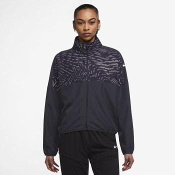 Nike Women's Dri-Fit Run Division Jacket