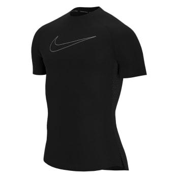 Nike Men's NP Dri Fit Tee