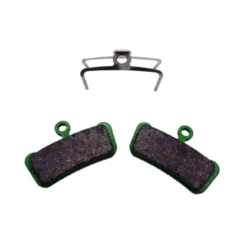 Baradine DS57R Resin Disc Brake Pads - Find in Store