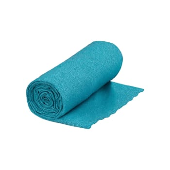 S2S Airlite Towel Large
