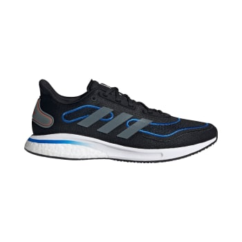 adidas Men's Supernova Road Running Shoes
