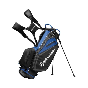 Taylormade Select Stand Bag