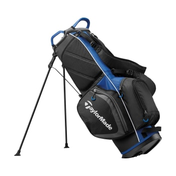 Taylormade TM20 8.0 Stand Bag - Find in Store