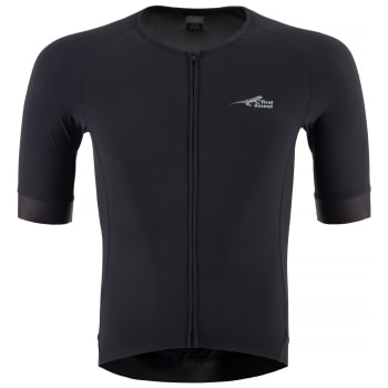 First Ascent Men's Victory Cycling Jersey